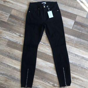 Good American - Good Waist Jeans NEW!